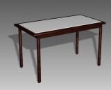 Tables a007 3D Model