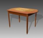 Tables a010 3D Model