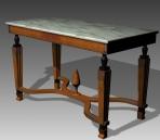 Tables a035 3D Model