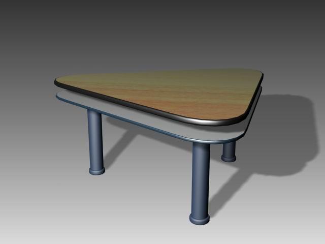 Tables a042 3D Model
