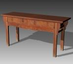 Tables a046 3D Model