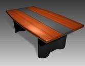 Tables a054 3D Model