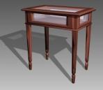 Tables a081 3D Model