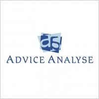 advice analyse logo