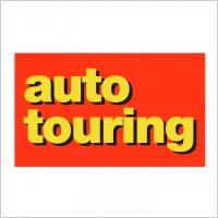 auto touring logo