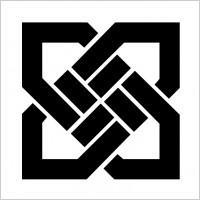 cahb logo