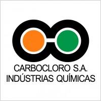 carbocloro logo