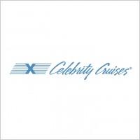 celebrity cruises 0 logo
