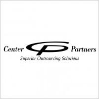 center partners 0 logo