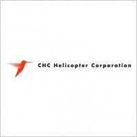 chc helicopter 0 logo