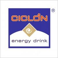 ciclon logo