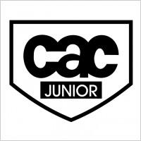club atletico colon junior de colon logo