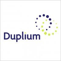 duplium logo