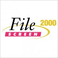 filescreen logo