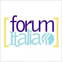 forum italia logo