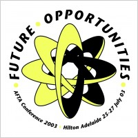 future opportunities logo