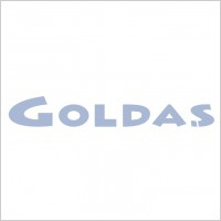 goldas logo