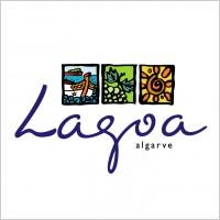 lagoa logo