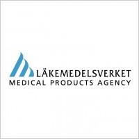 lakemedelsverket logo