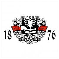 lidskoe logo