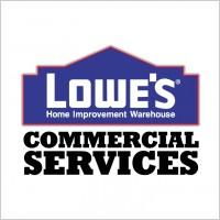 lowes 3 logo