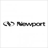 newport 2 logo