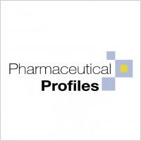 pharmaceutical profiles logo