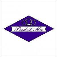 prodotti flex logo