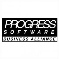 progress software 0 logo