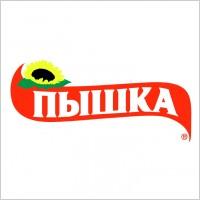 pyshka 0 logo