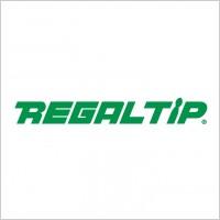 regal tip logo