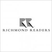 richmond readers logo