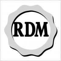 ring deutscher makler logo
