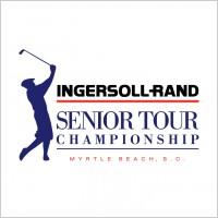senior tour championship logo