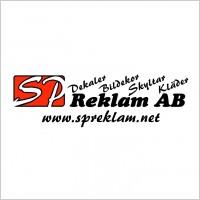 sp reklam ab logo