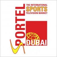 sportel dubai 0 logo