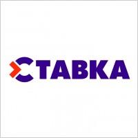 stavka logo
