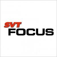 svt focus logo