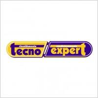 tecno expert logo