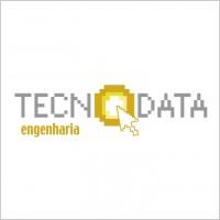 tecnodata 0 logo