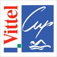 vittel cup logo