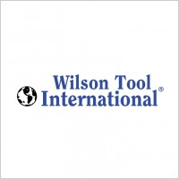 wilson tool international logo