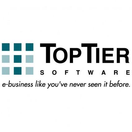 toptier logo