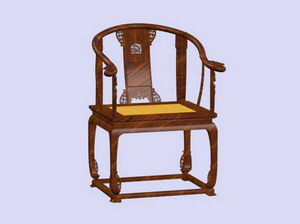 Traditional Furniture 007 – Furniture 90 (max 3D Model