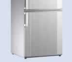 Xiaotianer refrigerator 3D Model