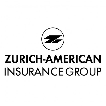 zurich american insurance group logo