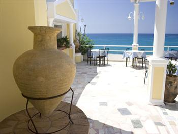 Amphora Free JPG