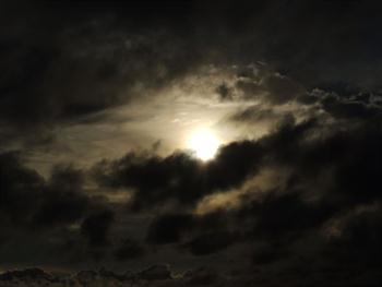 Beautiful Sunset Free JPG