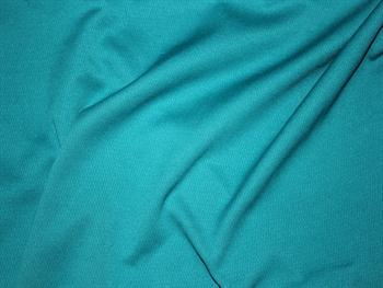 Blue Textile Background 2