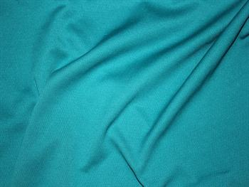 Blue Textile Background 2 Free JPG